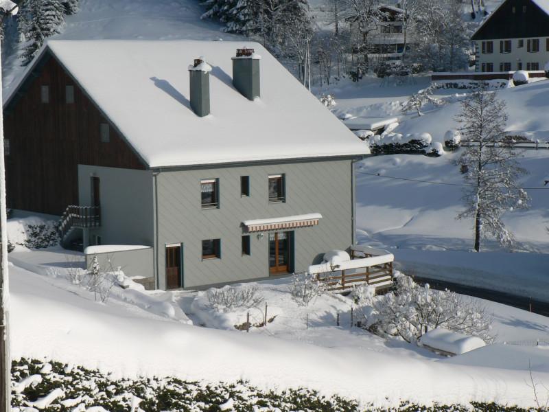 vue-ext-hiver-409716