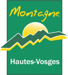 logo hautes-vosges